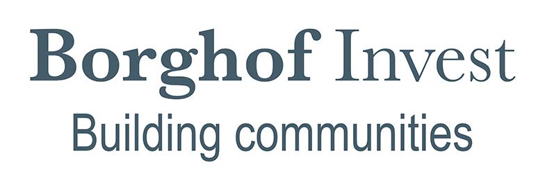 LOGO BORGHOF INVEST